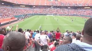 soccer game 004