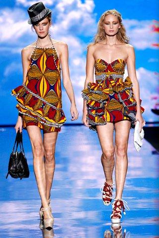 ankara-fashion-styles