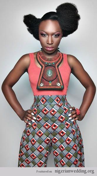 Nigerian-wedding-ankara-styles-81