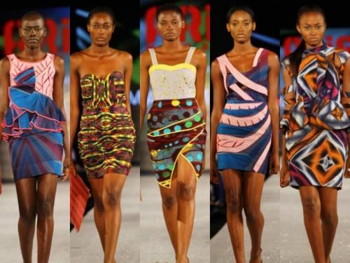 trendy-african-fashion-2013