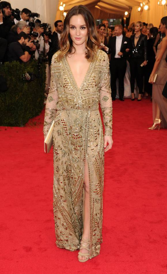 met-gala-2014-leighton-meester-red-carpet-orig-getty__width_580